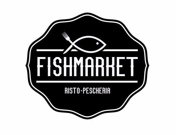 Risto-Pescheria FISHMARKET