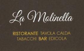 LA MOLINELLA